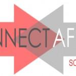 CONNECT_2_sm
