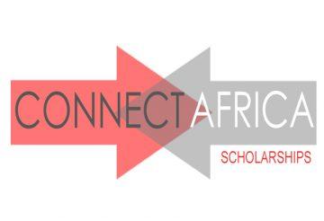 ConnectAfrica_1
