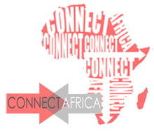 Connect Africa