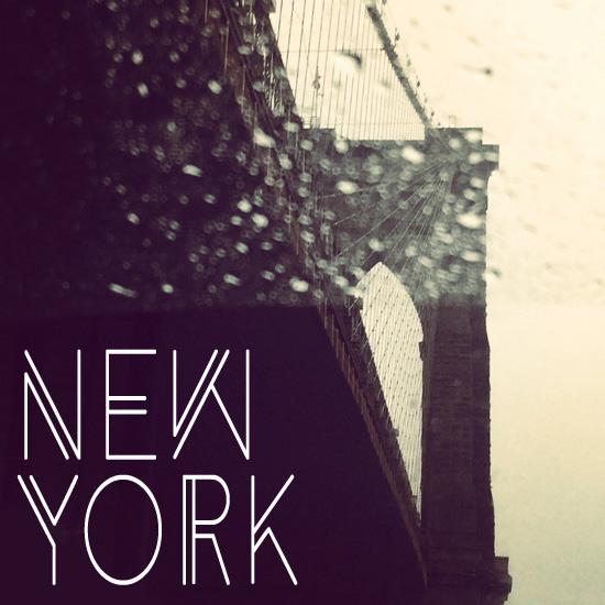 NYC2_1