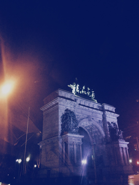 NYC2_10