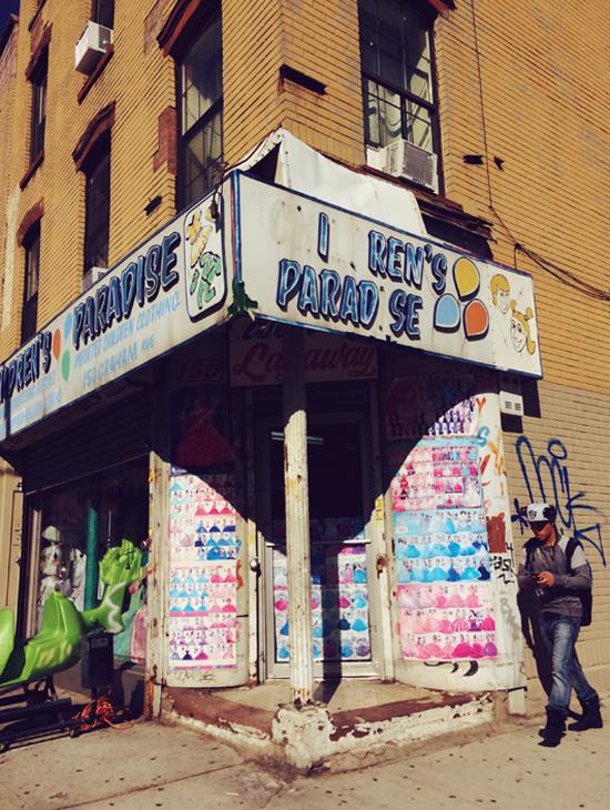 NYC2_7