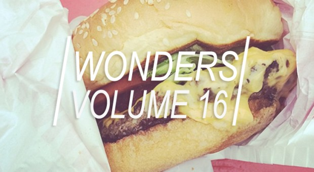 WONDERS_16title2
