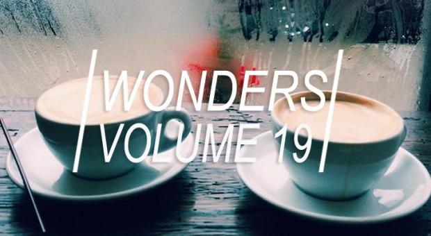 WONDERS_19title