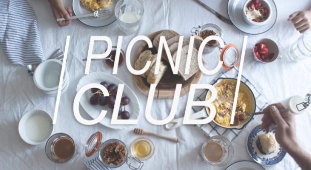 PicnicClub_1