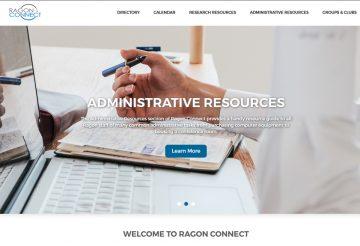 RagonConnect2_1
