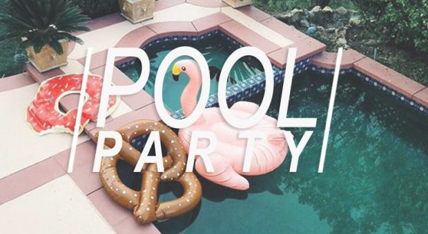 PoolParty_1