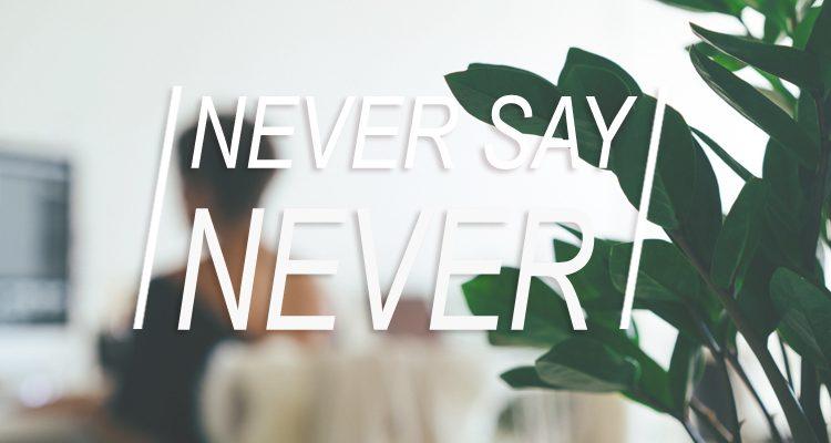 neversaynever_4