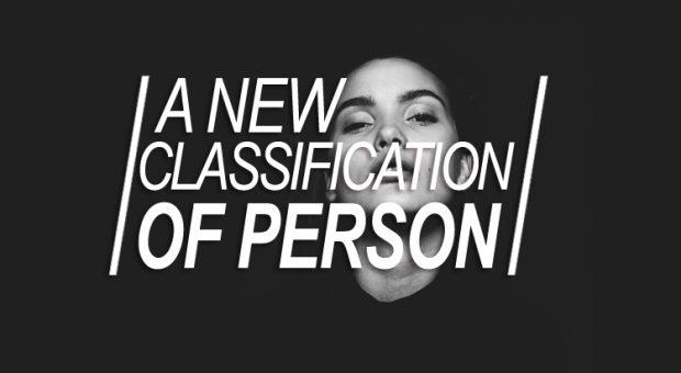 NewClassPerson_1