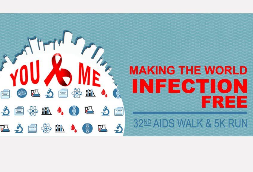 AIDSWalk_3x