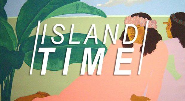IslandTime_1