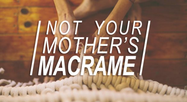 MothersMacrame_1