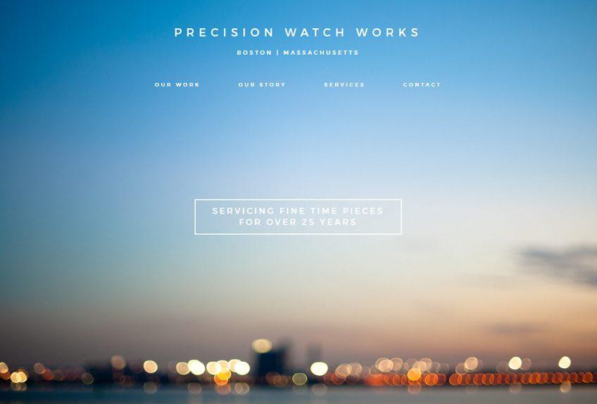Precision_1