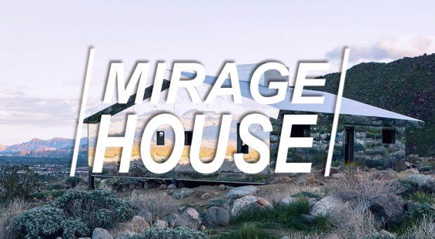 MirageHouse_1