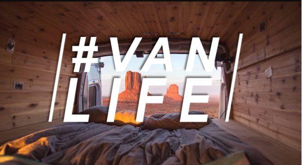VanLife_12