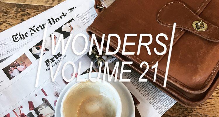 W21_COVER